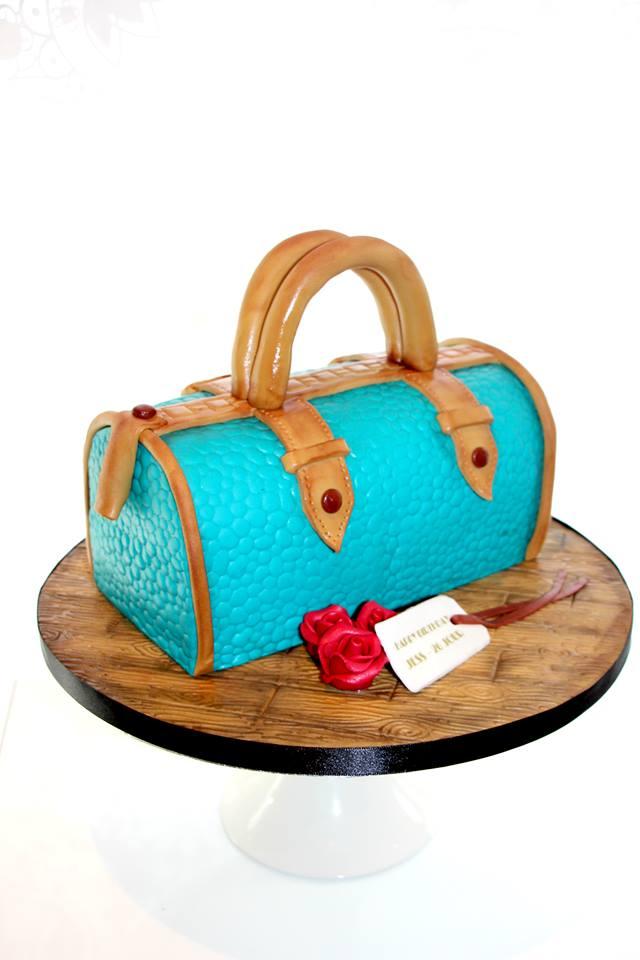 SWEET CAKE'S