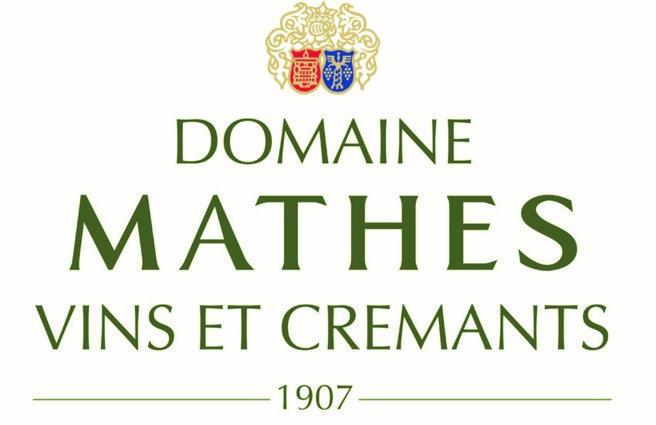INVITATION AU DOMAINE MATHES