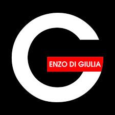 Enzo Di Giulia