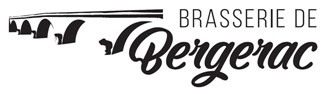 BRASSERIE DE BERGERAC