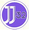 HÔTEL JJ32