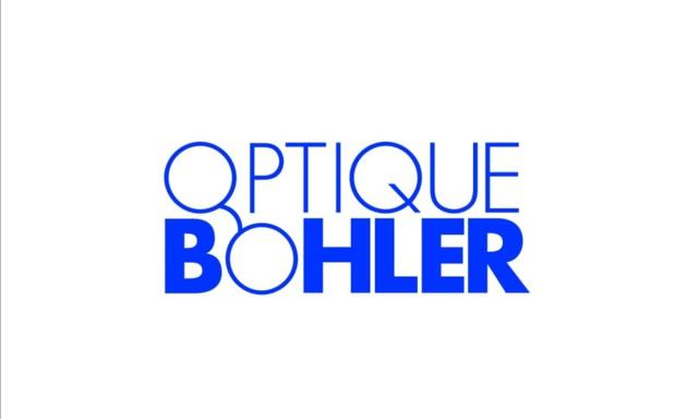 OPTIQUE BOHLER