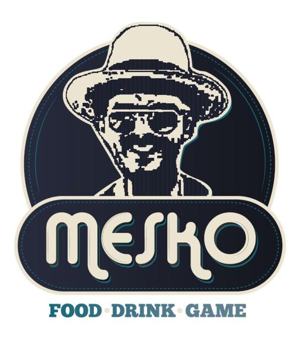 MESKO (DIFFERDANGE)