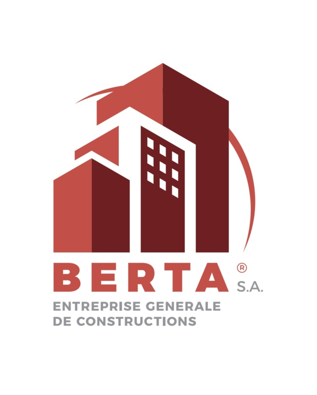 BERTA S.A.