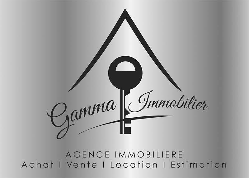 GAMMA IMMOBILIER
