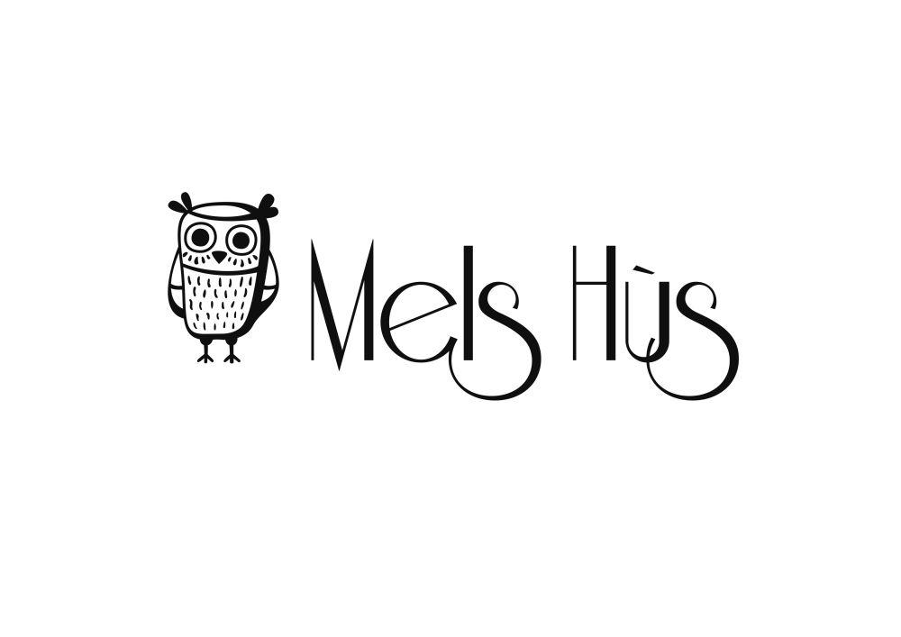 Mels Hùs