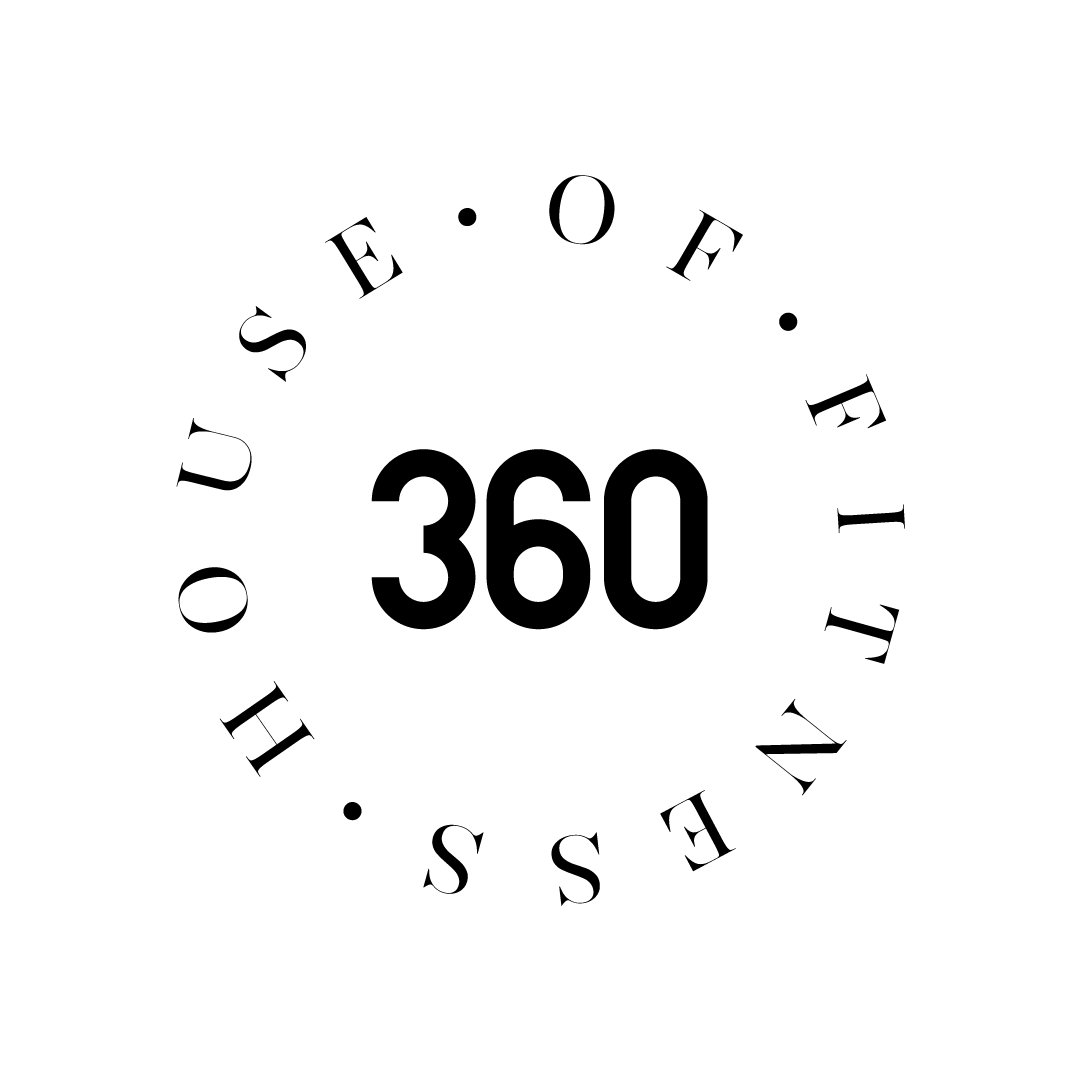 HOUSE OF FITNESS 360