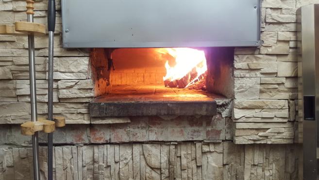 Restaurant Pizzeria Pepe