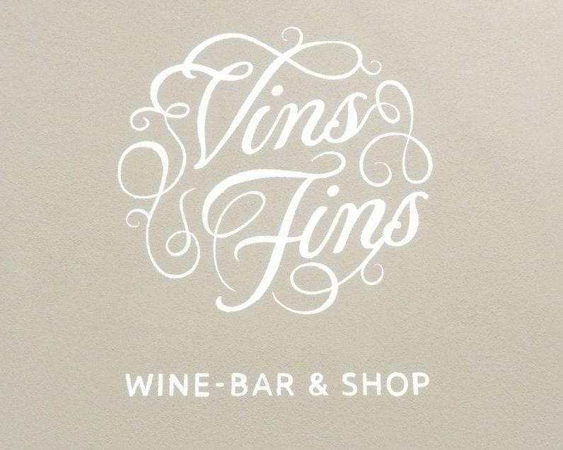 Vins Fins