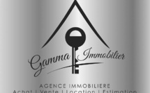 GAMMA IMMOBILIER