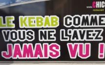 CHIC KEBAB