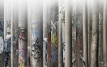 Réserve Naturelle - Eric de Ville