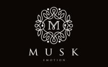 Boutique MUSK Emotion