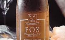 NOUVEAU FOX