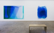 Nosbaum Reding, Gallery ¦ Projects