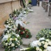 funerailles grand duc jean 4 mai 2019 075