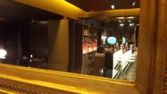 autrepart_restaurant_bar 005