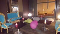 autrepart_restaurant_bar 011