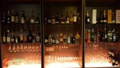 autrepart_restaurant_bar 018