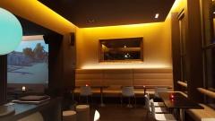 autrepart_restaurant_bar 019