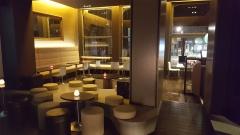 autrepart_restaurant_bar 020