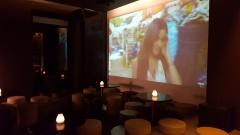autrepart_restaurant_bar 024
