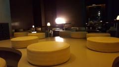 autrepart_restaurant_bar 029