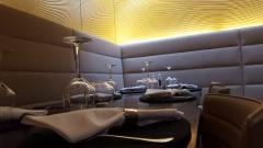 autrepart_restaurant_bar 038