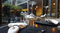 autrepart_restaurant_bar 039