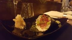 autrepart_restaurant_bar 051