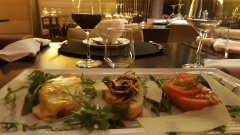 autrepart_restaurant_bar 052