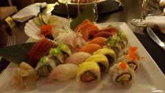 autrepart_restaurant_bar 060