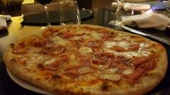 autrepart_restaurant_bar 063