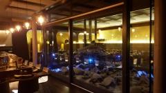 autrepart_restaurant_bar 074