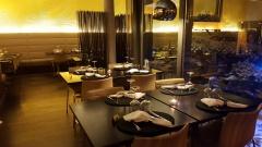 autrepart_restaurant_bar 078