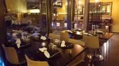 autrepart_restaurant_bar 081
