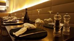 autrepart_restaurant_bar 086
