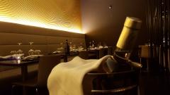 autrepart_restaurant_bar 091