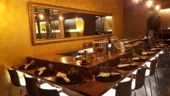autrepart_restaurant_bar 106