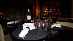 autrepart_restaurant_bar 103